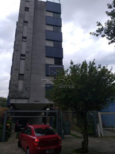 Apartamento - Petropolis - Ref: 29324 - L-29322
