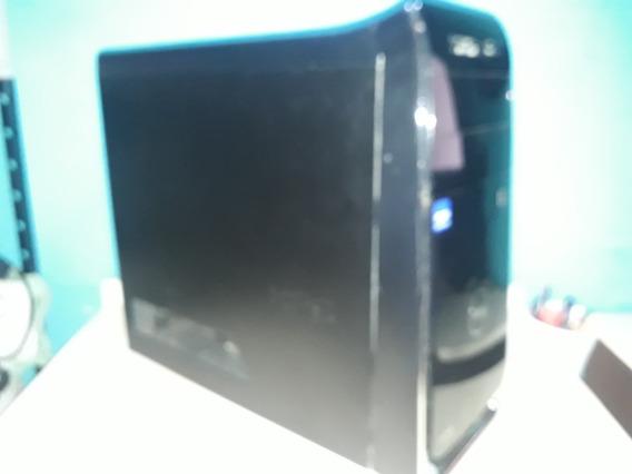 Computador Dell Xps