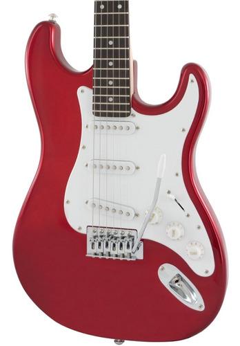 Imagen 1 de 3 de Guitarra Eléctrica Alabama Stratocaster St-101 - Colores