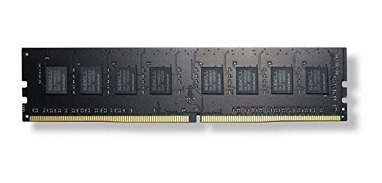 2x Ddr3 8gb 1866mhz Plexhd, Gamer. Cl11, Para Proc. Amd