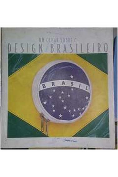 Um Olhar Sobre O Design Brasileiro, Joice Joppert Leal