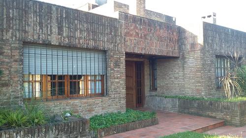 Vendo Excelente Casa En Punta Gorda - Meljem Propiedades
