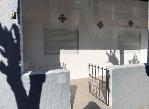 Vendo Casa En Duranzo Excelente Oportunidad!