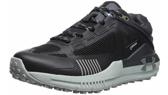 Bota De Senderismo Under Armour Verge 20 Low Gore-tex