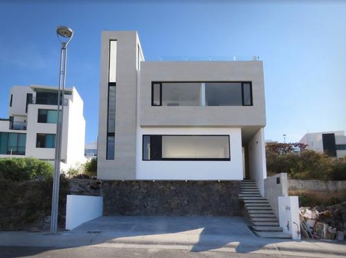 Imagen 1 de 28 de Casa En Renta/venta En Zibatá, Querétaro