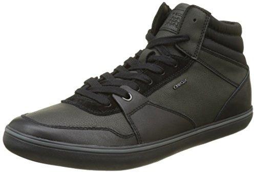 Zapato Para Hombre (talla 43col / 11us) Geox Box 31