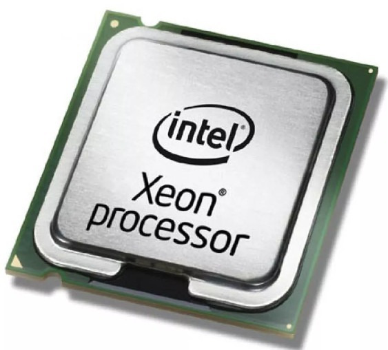 Processador Xeon L5518 2.13ghz . Socket 1366. Frete Gratis