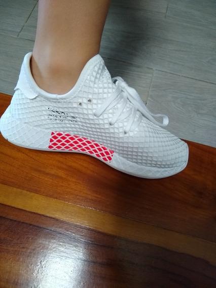Botas adidas