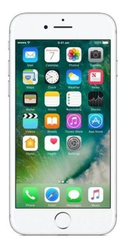iPhone 7 128gb Usado Celular Seminovo Muito Bom