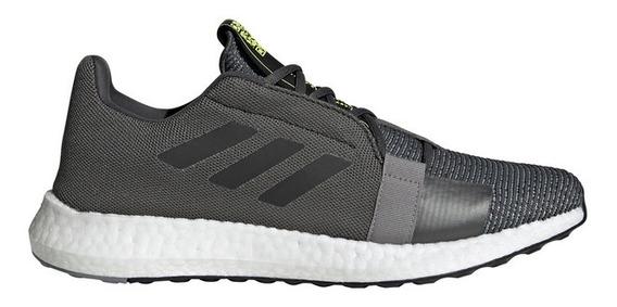 Zapatilla adidas Senseboost Go M - Exc B