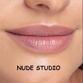 Batom Líquido Eudora Lip Tint Duo 8ml - Fixação 12 Horas.