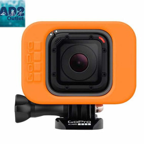 Gopro Floaty Para Gopro Hero Session