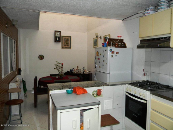 Casa En San Antonio Norte Mls 19-964 Fr