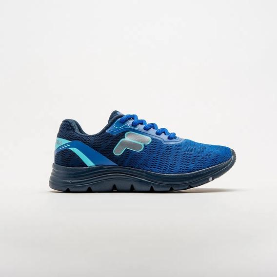Zapatillas Fila Volt Kids 826746 - Nuevos Modelos!