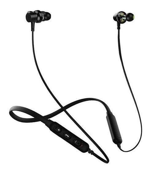 Fone De Ouvido Bluetooth Wireless Aiwa Aw980
