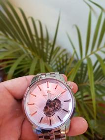 Relógio Rip Curl Automático