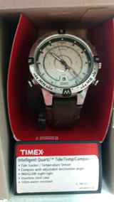 Relogio Timex Linha Expedition T2n721 Dh