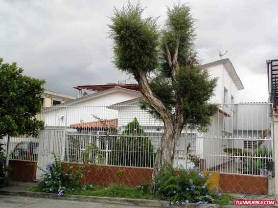 Casas En Venta En Vista Alegre Mls #18-5929