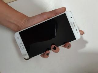 Celular Samsung J7 Prime Liberado 16gb - 3gb