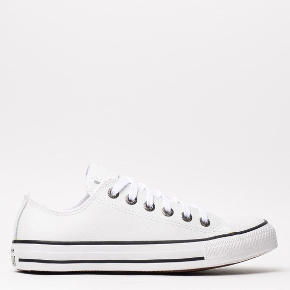 Tênis Converse Chuck Taylor All Star European Ox Ct0448