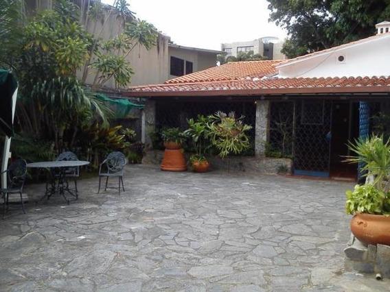 Casas En Venta La Castellana