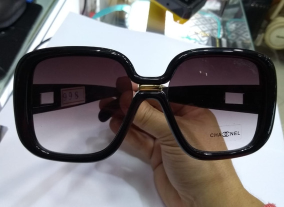 Óculos De Sol Case E Frete Gratis