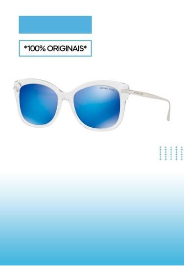 Óculos Solar Michael Kors
