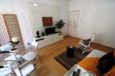 Apartamento - 2557 - 33410579