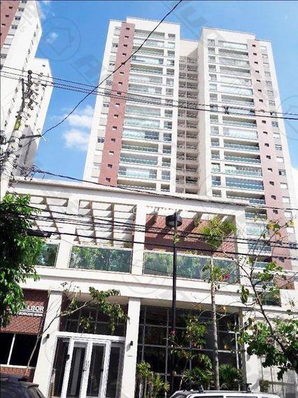 Apartamento Residencial Para Locação, Jardim Santa Mena, Guarulhos. - Ap1604
