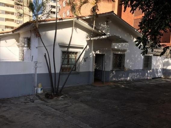 Oficina En Venta El Rosal Jvl 20-17059