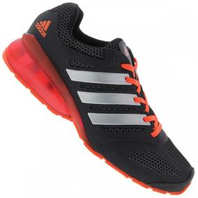 Tenis adidas Cosmic Freeze D96329 - Para Corrida E Treino