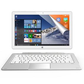 Alldocube Iwork10 Pro 10.1 Pantalla Ips Intel Atom X5 Z8350