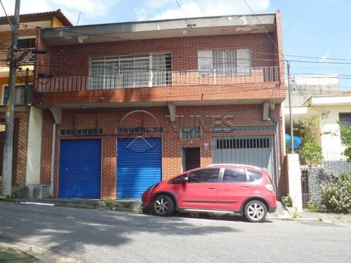Casas - Ref: V884741