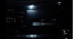 Tape Deck Philips Fc 731 Sem As Correias