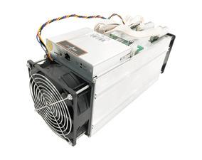 Antminer S9 14 Th/s Mineradora De Bitcoin