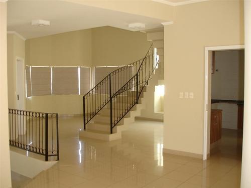 Casa À Venda Em Sousas - Ca245894
