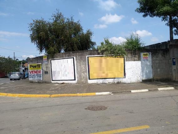 Terrenos - Urbano - 1130