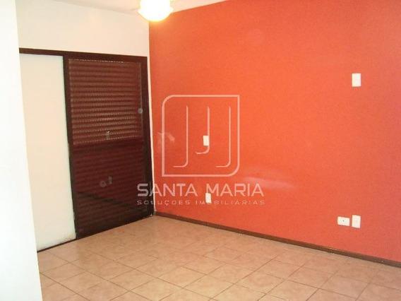 Apartamento (tipo - Padrao) 4 Dormitórios/suite, Cozinha Planejada, Portaria 24hs, Elevador, Em Condomínio Fechado - 37153vejww