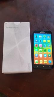 Telefono Celular Lenovo A916 4g Lte 60 Vedes
