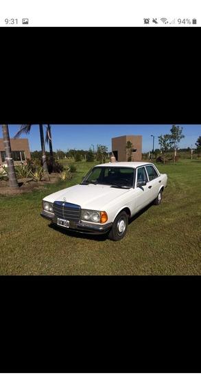 Mercedes-benz 230c