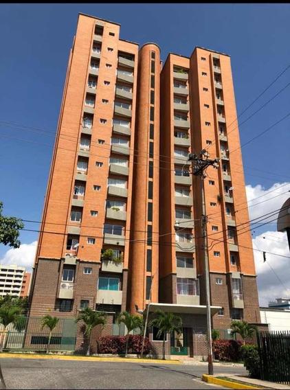 Vendo Apartamento Zona Este Barquisimeto