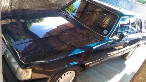 Chevrolet Opala Comodoro 4.1/s