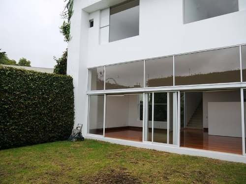 Casa Moderna En Venta En Villa Verdun