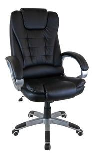 Cadeira Presidente Poltrona Giratória Diretor Gerente