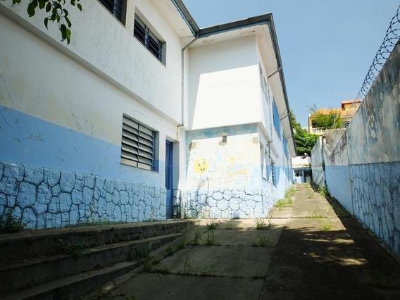 Terreno Em Brasilândia, São Paulo/sp De 0m² À Venda Por R$ 2.000.000,00 - Te203296
