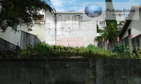 Terrenos À Venda Em São Paulo/sp - Compre O Seu Terrenos Aqui! - 1414084