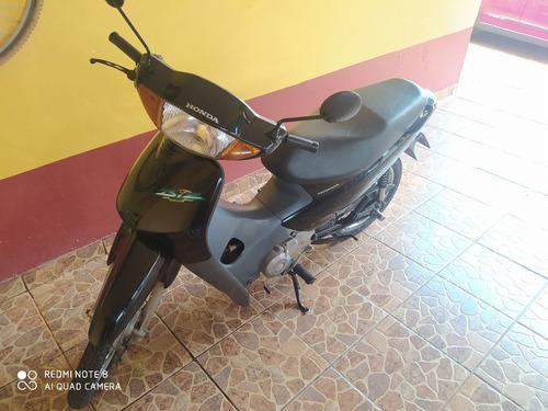 Honda Biz 110cc