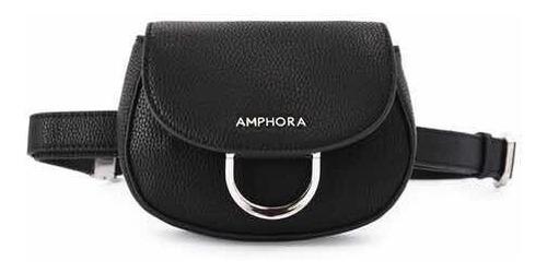 Riñonera Amphora
