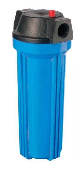 Aquatank Carcasa Smart Para Filtro P