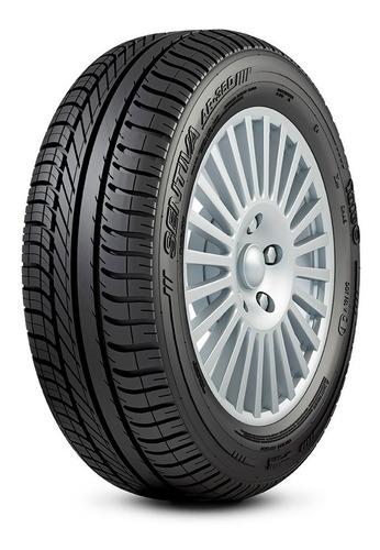 Neumático Fate Sentiva AR-360 185/65 R14 86H